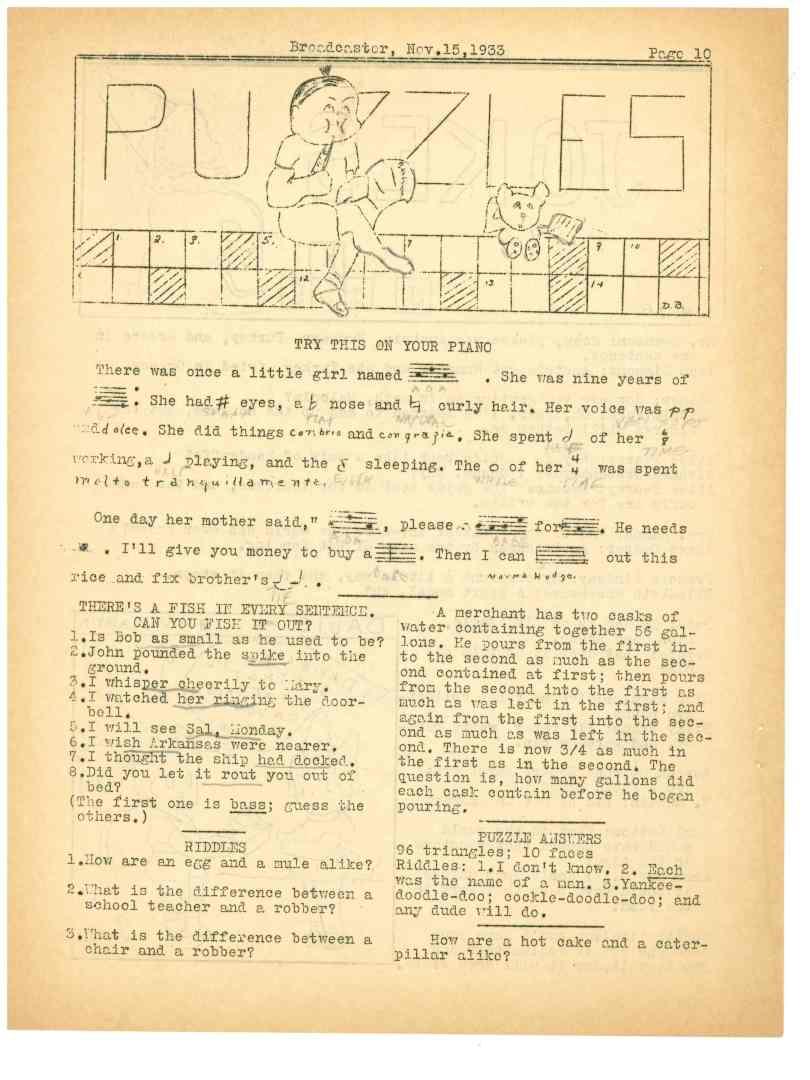 19331115 Leslie Broadcaster Page 10