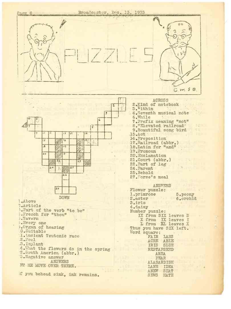19331213 Leslie Broadcaster Page 8