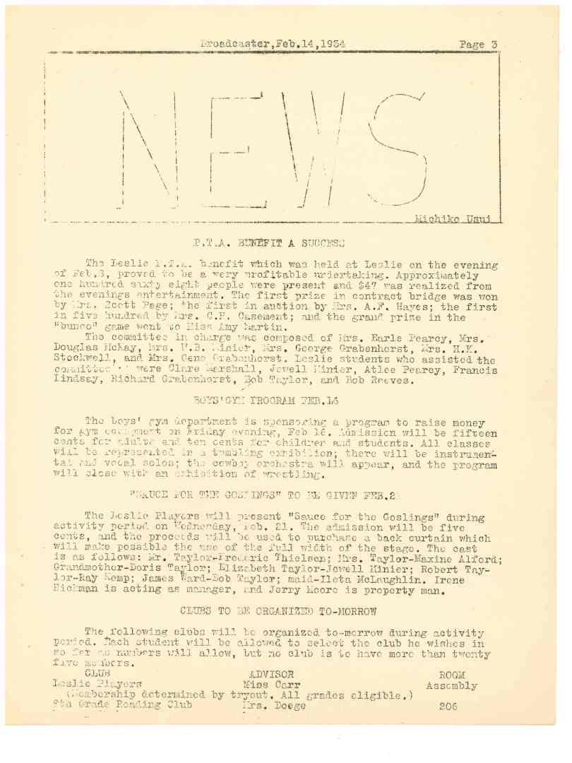 19340214 Leslie Broadcaster Page 3