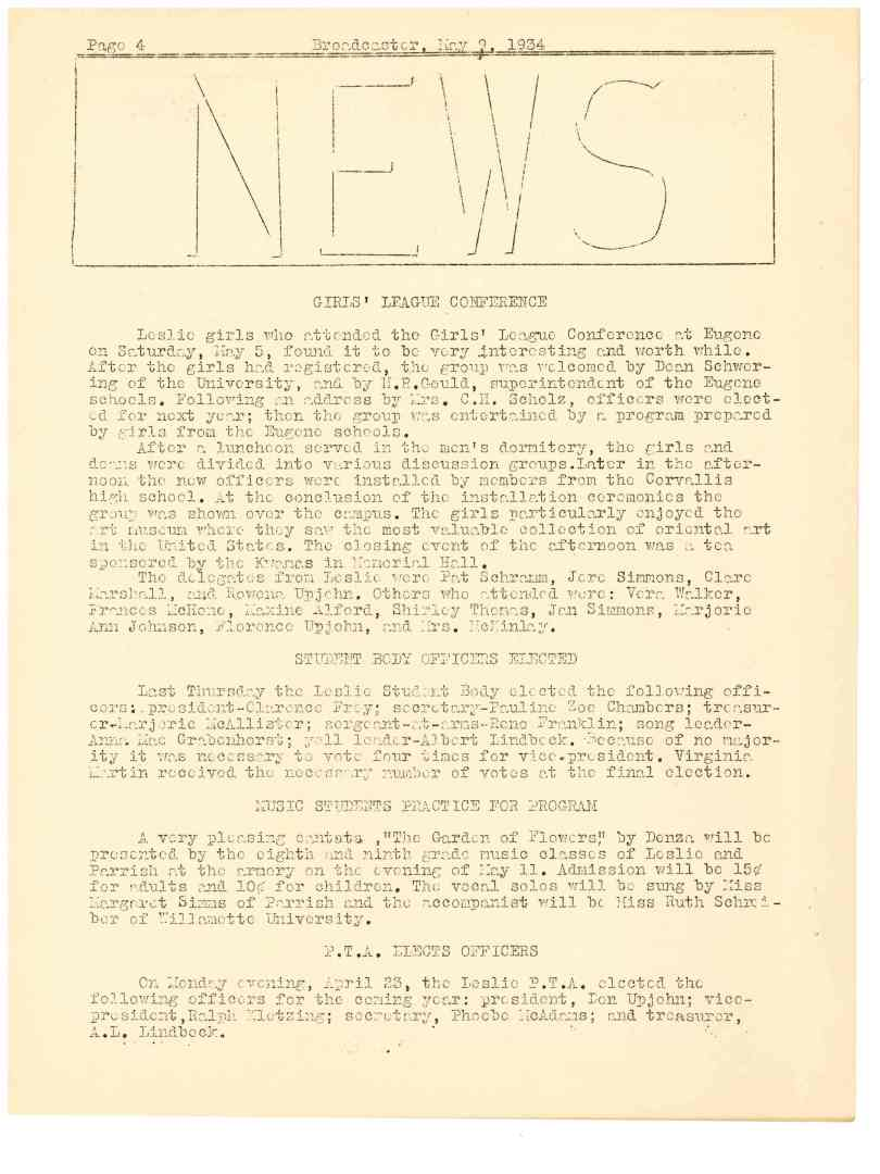 19340509 Leslie Broadcaster Page 4