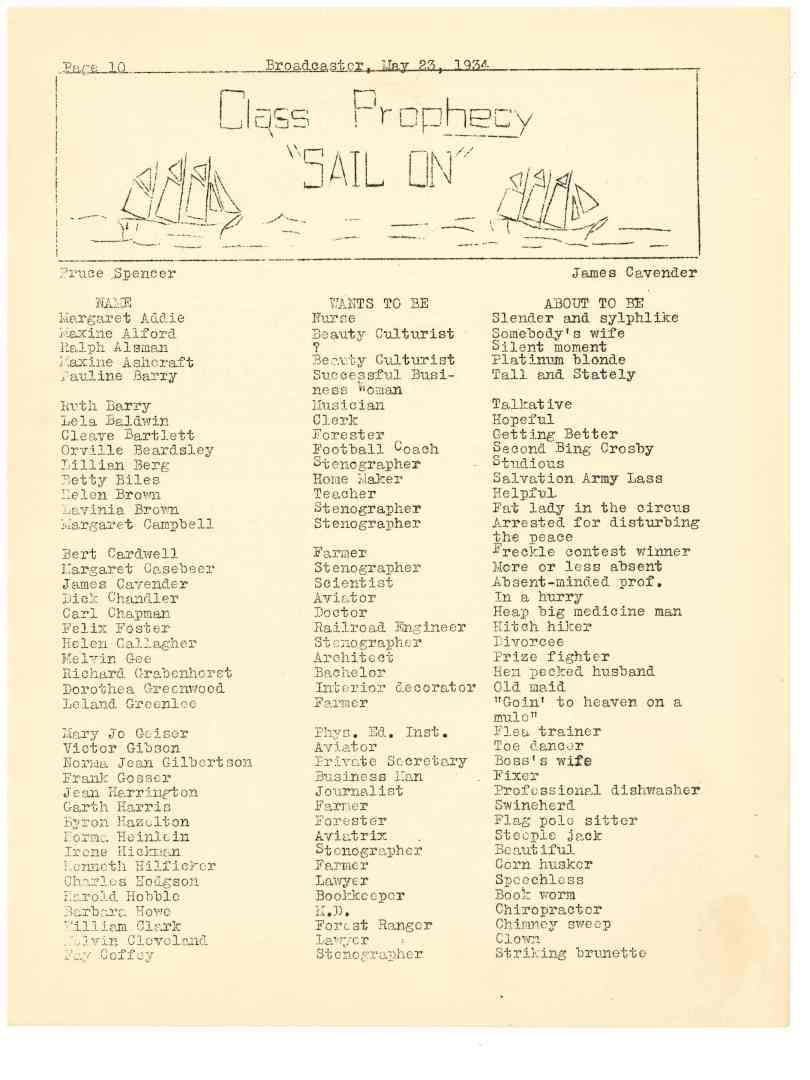 19340523 Leslie Broadcaster Page 10